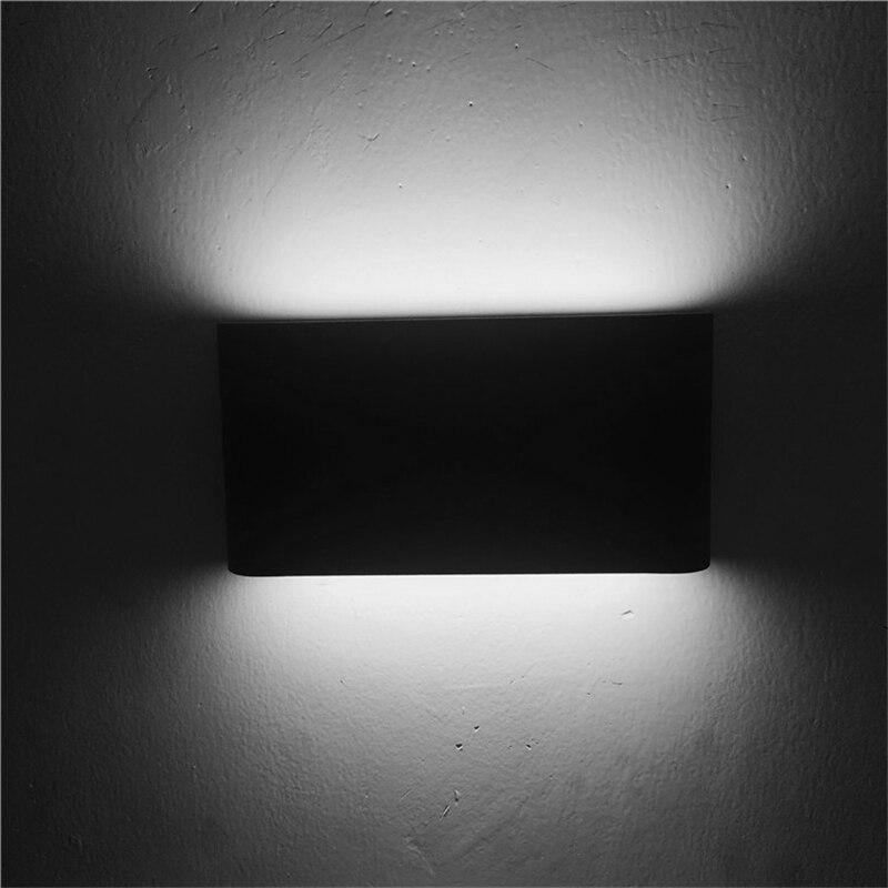 cheap luminarias de parede externas 01