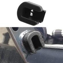 Prawo tylna klapa tuleja wspomaganie podnoszenia 84331136 dla Chevrolet Silverado GMC Sierra 1500 2500HD 3500HD 2015 2020