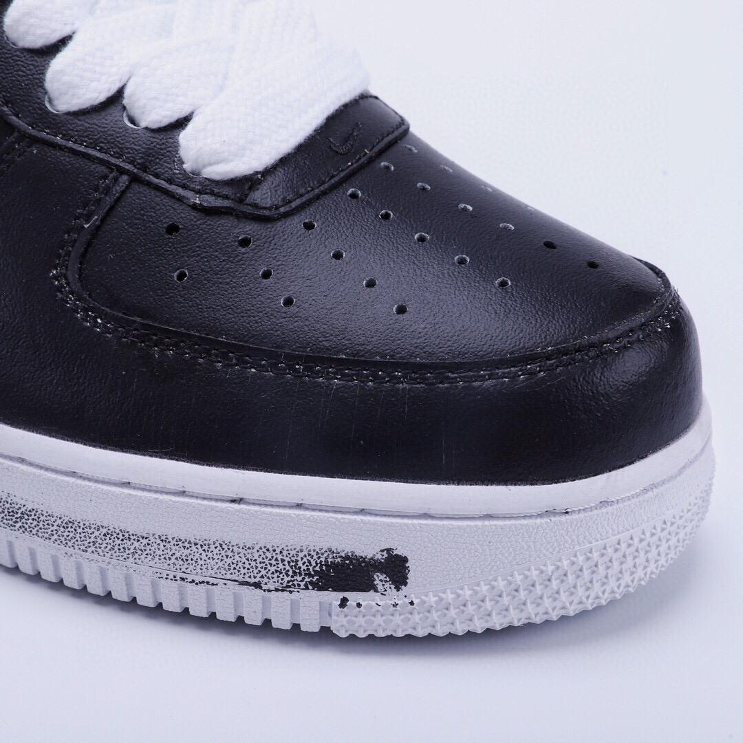 Quan Zhilong Daisy Board Shoes ARI FORCE 1 LOW 2020 New Men And Women Sports Casual Shoes Student School Running Street Trend