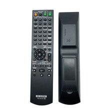 Замена DVD Театр Системы дистанционный пульт для SONY RM ADU004 RM ADU006 RM ADU008 148057111 ADU009 DAV DZ260 дистанционный пульт