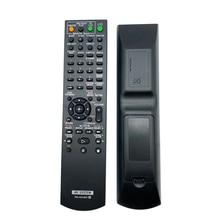 Vervanging Dvd Theater Systeem Afstandsbediening Voor Sony RM ADU004 RM ADU006 RM ADU008 148057111 ADU009 DAV DZ260 Afstandsbediening