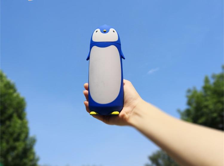 Penguin Thermos (14)
