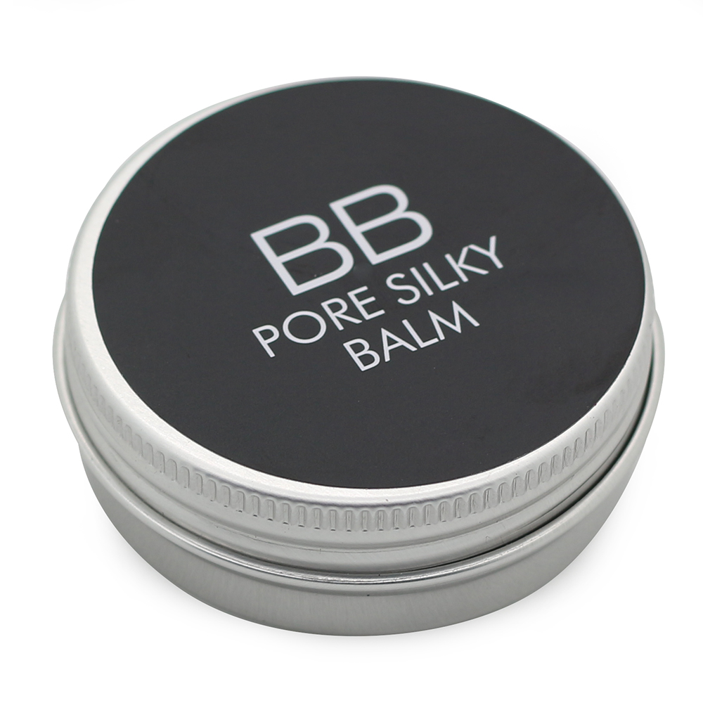 BIOAQUA Brand Makeup Base Primer Gel 20g Face Cover Pore Whitening Concealer Oil-control Make Up Primer Cream Nourishes The Skin