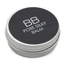 BIOAQUA Brand Makeup Base Primer Gel 20g Face Cover Pore Whitening Concealer Oil