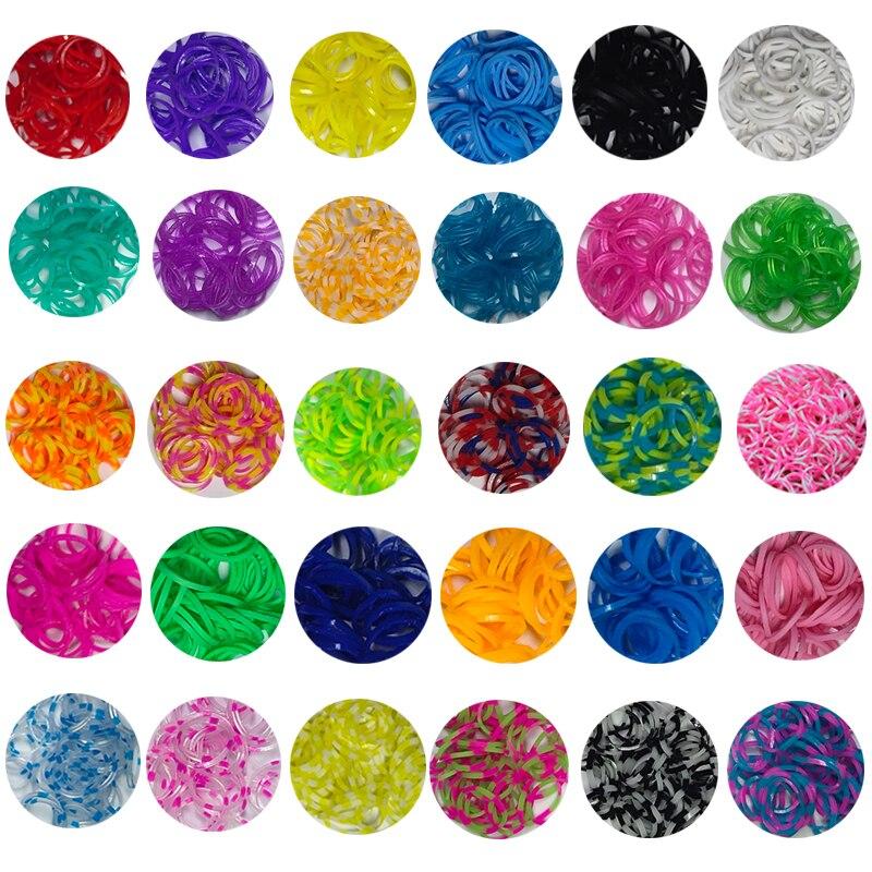 2019-hot-bricolage-jouets-bandes-de-caoutchouc-bracelet-pour-enfants-ou-cheveux-en-caoutchouc-metier-a-tisser-bandes-recharge-bande-de-caoutchouc-faire-tisse-bracelet-bricolage-cadeau