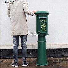 Ngryise 1 комплект 120 см стенд почтовый ящик два цвета на выбор