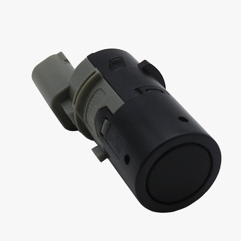 New PDC Sensor For Peugeot 307 807 For BMW 6590.95 66206938739 Car Reversing Radar Sensor image