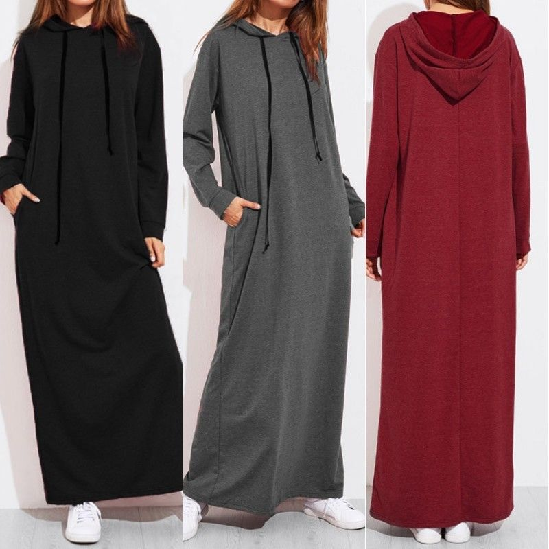 Eid Abaya Dubai Turkish Hijab Muslim Dress Kaftan Islamic Clothing Abayas For Women Caftan Islam Dress Robe Arabe Femme Kleding