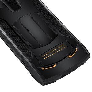 Image 4 - Doogee S90 頑丈なスマートフォンgsm/wcdma/lte 6.18 インチ携帯電話IP68/IP69K 5050 2600mahエリオP60 オクタコア 6 ギガバイト 128 ギガバイト 16MPカメラ
