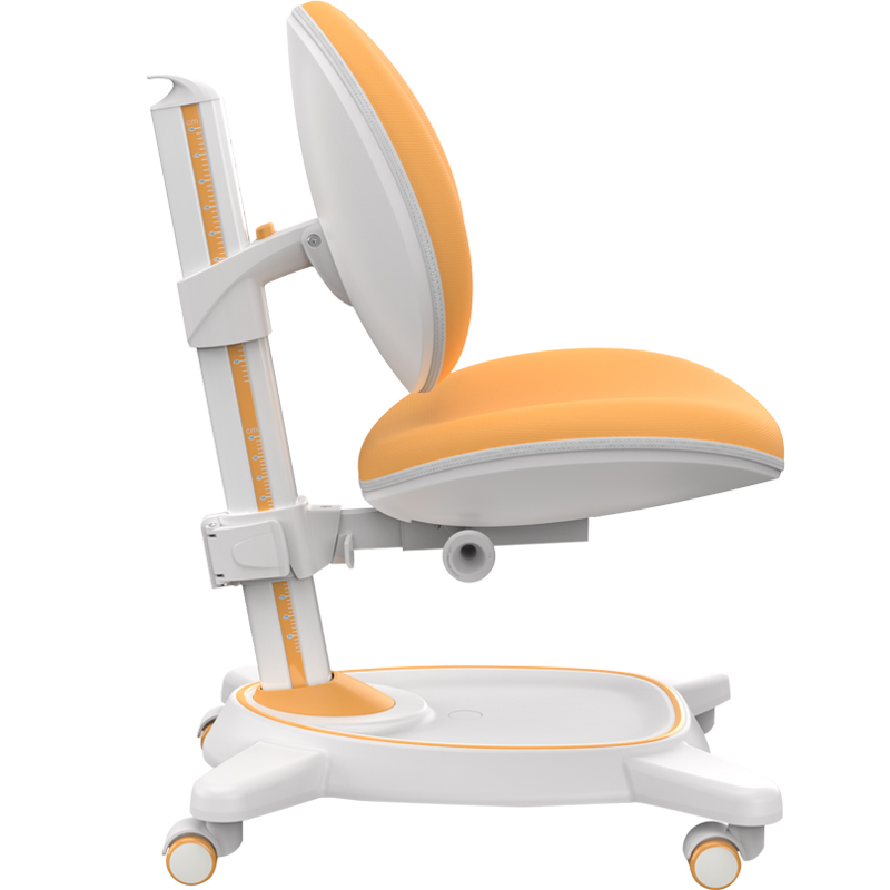 Children Chair Sitting Posture Correction Lifting Study Chair Computer Chair Kids Furniture Kids Chair For Kindergarten