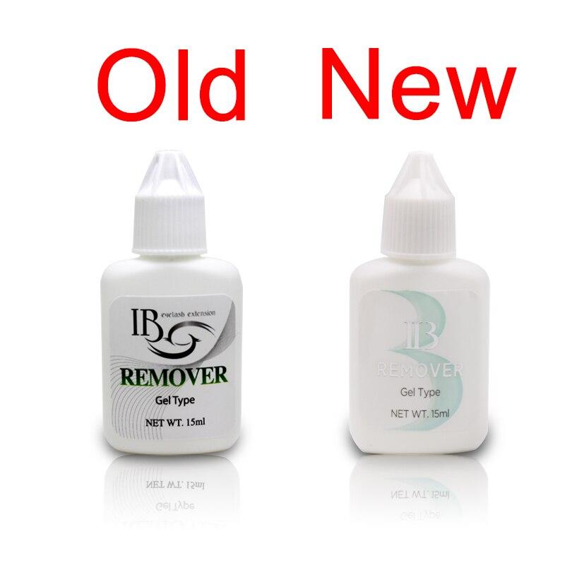 frete gratis atacado coreia ibeauty ib limpar gel removedor para extensoes individuais da pestana cola de