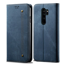 Redmi Note 8t Coque Wallet Flip Leather Phone Case Xiaomi Redmi Note 8 7 Pro K30 K20 Magnet Purse Cover Redmi 8a 8 7a 7 Cases luxury case for xiaomi redmi 7a 8 8a k30 4g 5g case cover flip leather wallet phone case for fundas redmi note 8t 8 8 pro coque