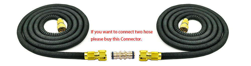 Hed61a234acd84dea873933ea1cd49c4fz Free shipping 25Ft-200Ft Garden Hose Expandable Magic Flexible Water Hose Eu Hose Plastic Hoses Pipe With Spray Gun To Watering
