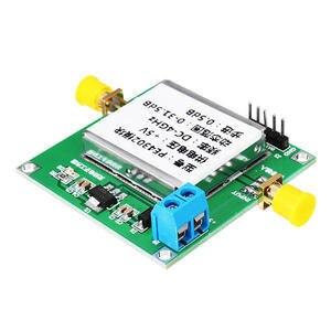 Image 2 - PE4302 cyfrowy moduł tłumika krokowego RF DC 4GHZ 0 31.5DB 0.5dB wysoka liniowość