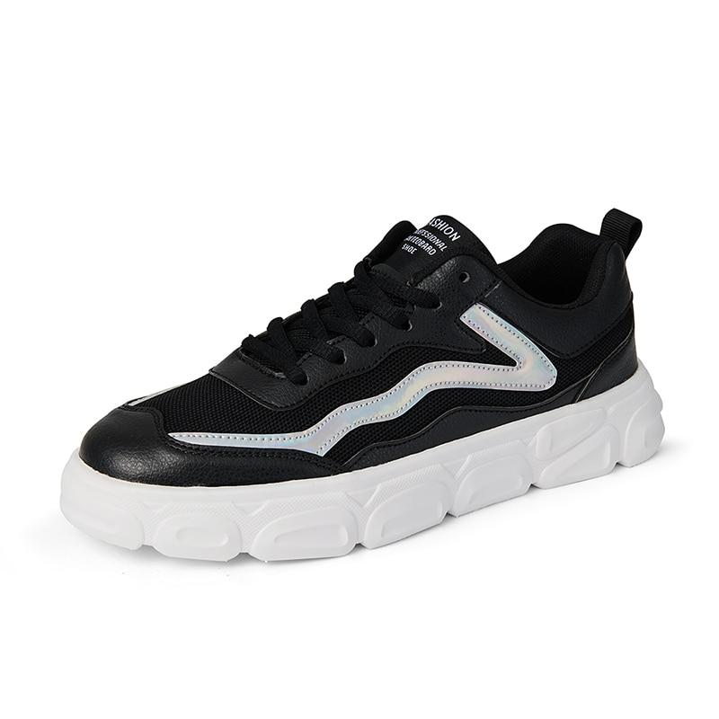 2020 Fashion Summer Mens Casual Shoes