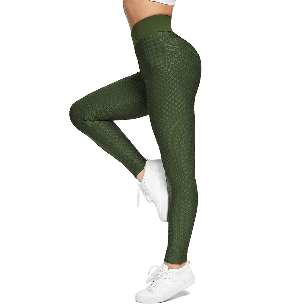 Women's Butt Lifting Sport Leggings 23
