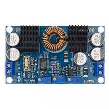 20 pièces LTC3780 DC 5 32V à 1V 30V 10A Module de charge de régulateur automatique