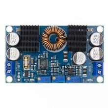20 stücke LTC3780 DC 5 32V zu 1V 30V 10A Automatische Schritt Up Down Regler lade Modul