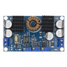 20Pcs LTC3780 DC 5 32Vถึง 1V 30V 10AอัตโนมัติStep Up Down Regulatorโมดูลชาร์จ
