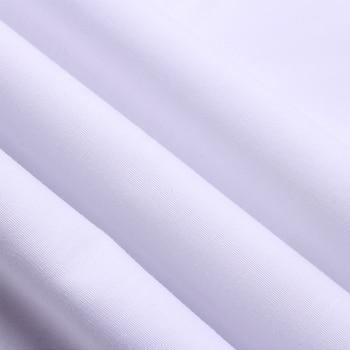 Plus Size Women White Shirt Tops Colorful Button Anomalistic Women's Blouse Long Sleeve Summer Tunic Fashion Woman Blouses 2019 5