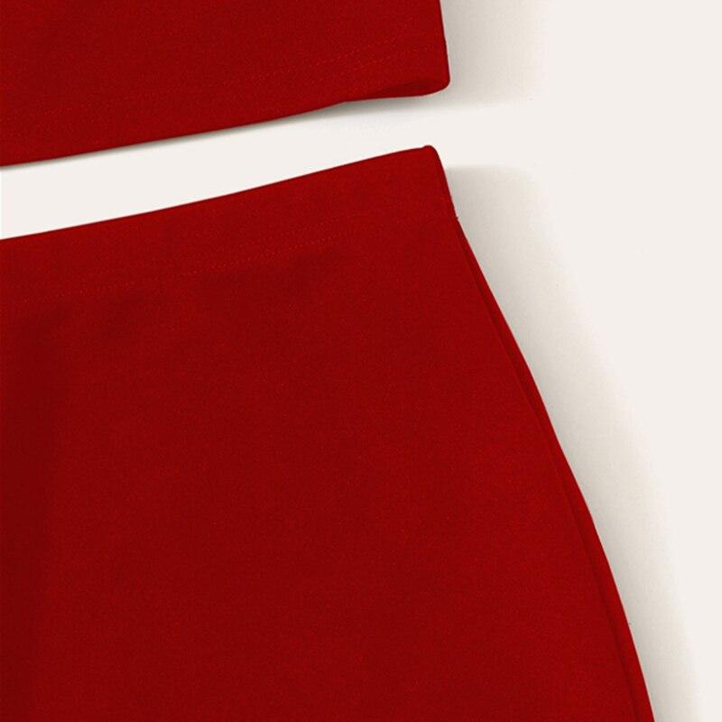 1561455031818618297