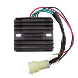 Spannungsreglergleichrichter für Mercury 75/90HP 75HP 90HP Außenbordmotor