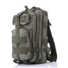 Спортивная армейская сумка 3p для активного отдыха военный рюкзак