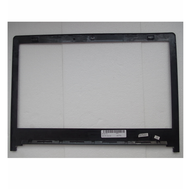 New For Lenovo IDEAPAD S400 S410 S405 S435 S436 S40-70 Lcd Front Bezel Cover AP0SB000300