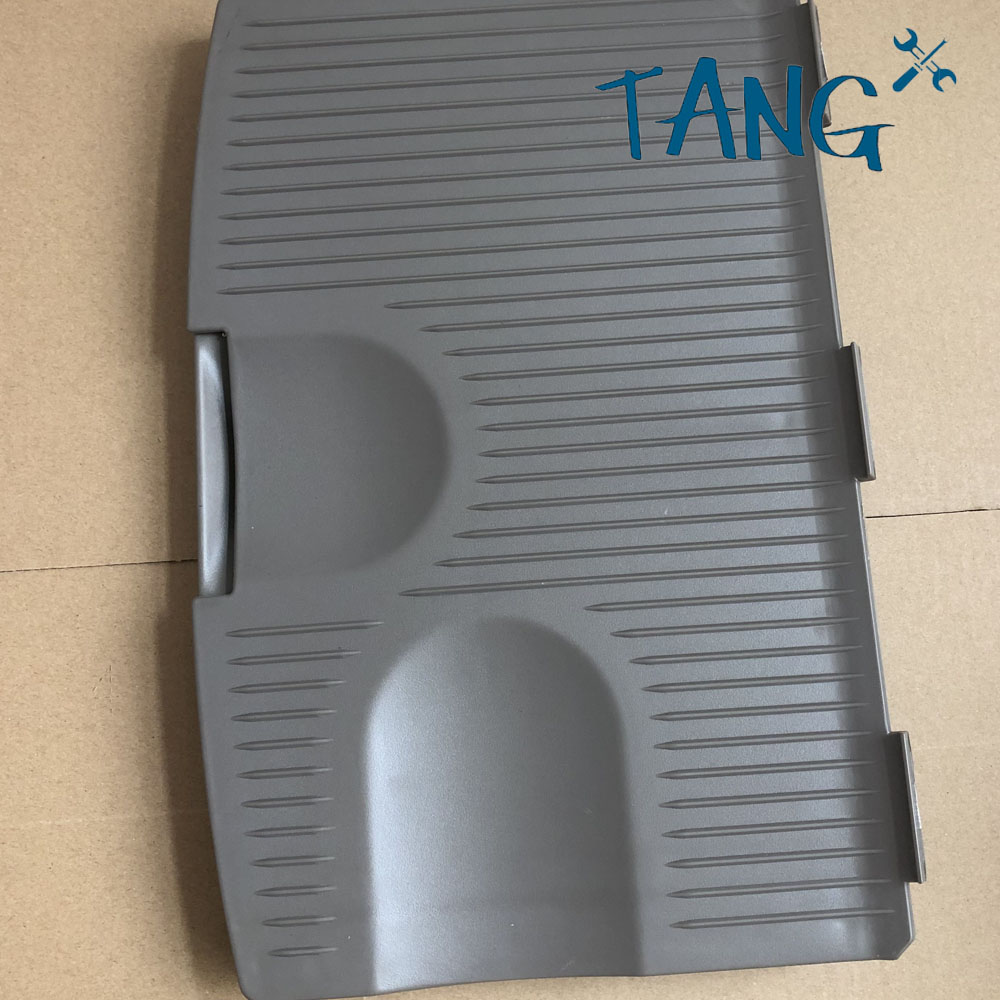 Paper Exit Tray for Canon ImageRUNNER ADVANCE 6075 6065 6055 6265 6255 6275