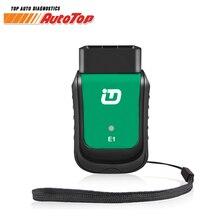 自動車スキャナフルシステム診断スキャナー OBD2 wifi autoscanner