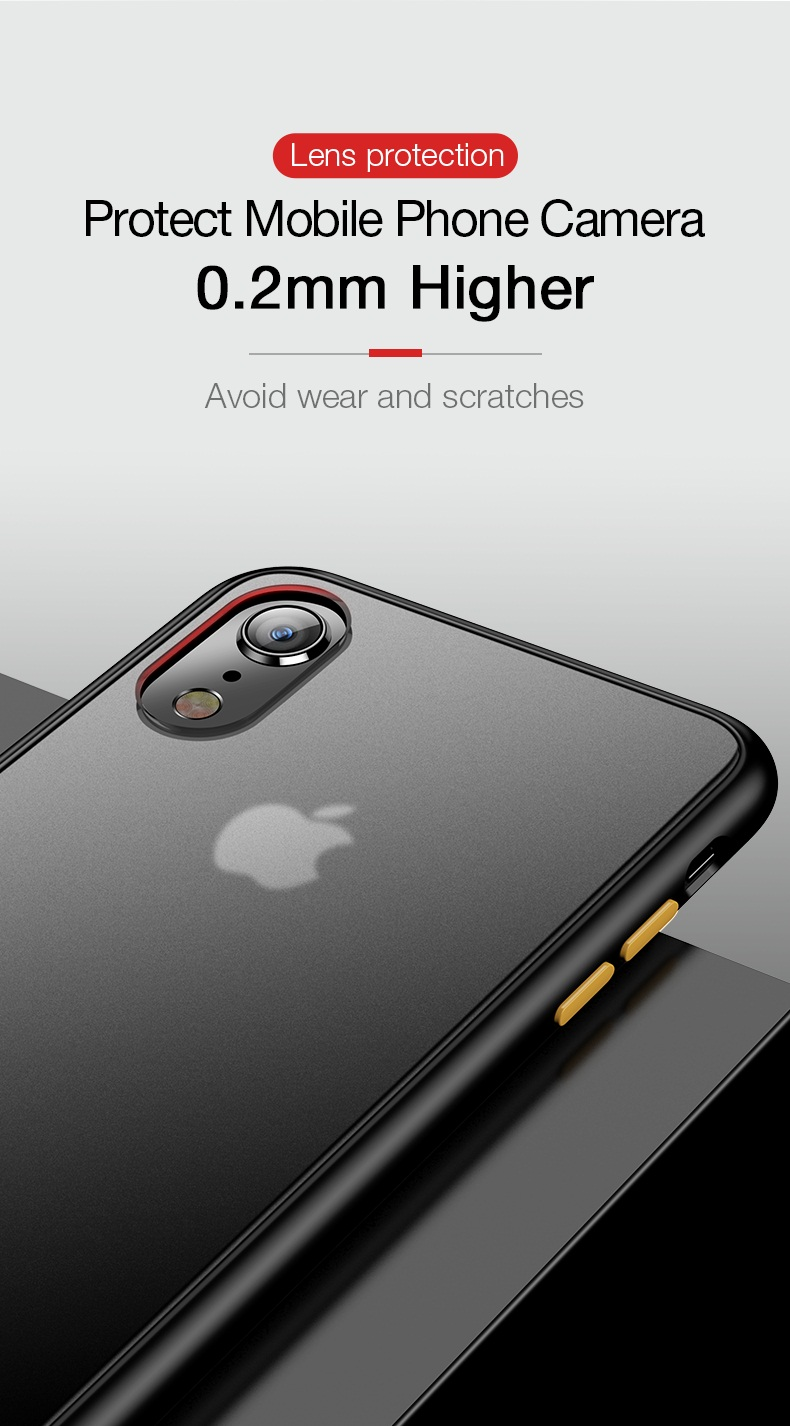 cover for iPhone xr (7)