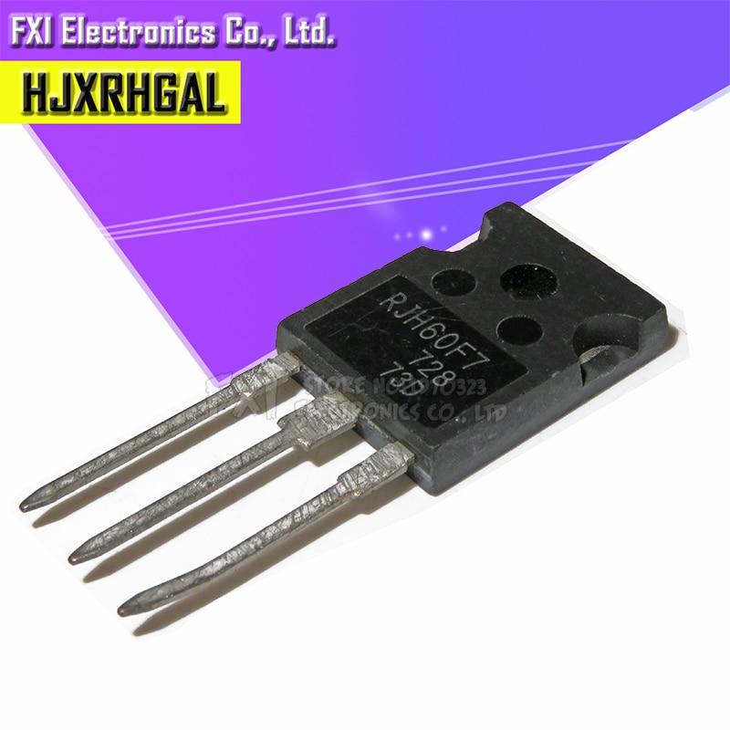 1x RWR84S1501FR 1K5 1/% 7W Wirewound Resistors 1.5Kohms