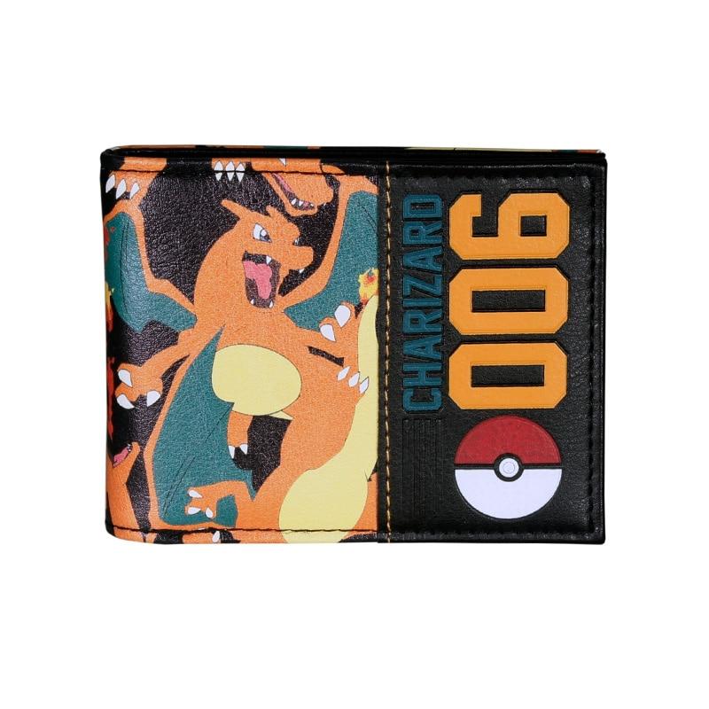 font-b-pokemon-b-font-charizard-wallet-fashionable-high-quality-wallets-designer-new-purse-dft1546
