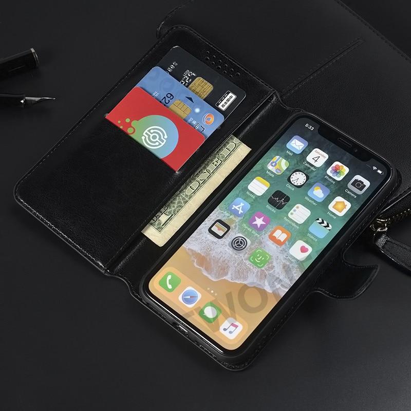 Móviles Y Telefonía Nueva Batería Abatible Estuche Cubierta Para Samsung Galaxy Grand Prime G530h G5308w G530 Radcomm
