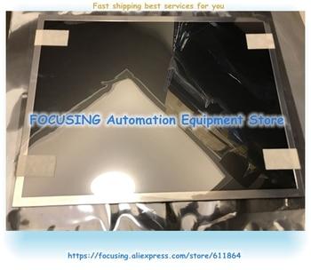 NL10276BC30-15 NL10276BC30-32D NL10276BC30-33D NL10276BC30-34D Original LCD Panel Grade A Screen