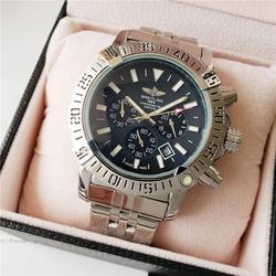 Новые роскошные брендовые механические наручные часы для мужчин и женщин, кварцевые часы с ремешком из нержавеющей стали relojes hombre automati 441