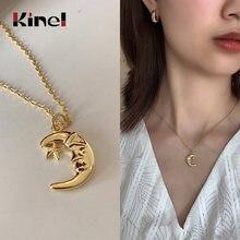 Kinel 2020 знаменитые дизайнерские бриллианты ювелирные изделия