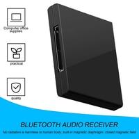 https://ae01.alicdn.com/kf/Hed6d1220385647f282e41b2cc76cdcd4G/2020-v2-0-A2DP-iPod-iPhone.jpg