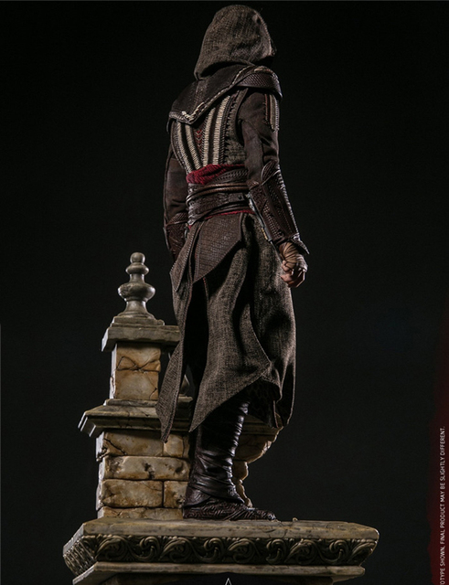 DMS006 In Stock 1/6 scale Collectible Aguilar Full Set Action Figure Model for Fans Collection Gifts
