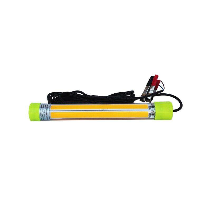 cheap luzes subaquaticas 01