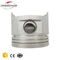 Motor Kolben set STD 96mm für T- 3L 4 zylinder OEM 13101-54100/ 13101-54101