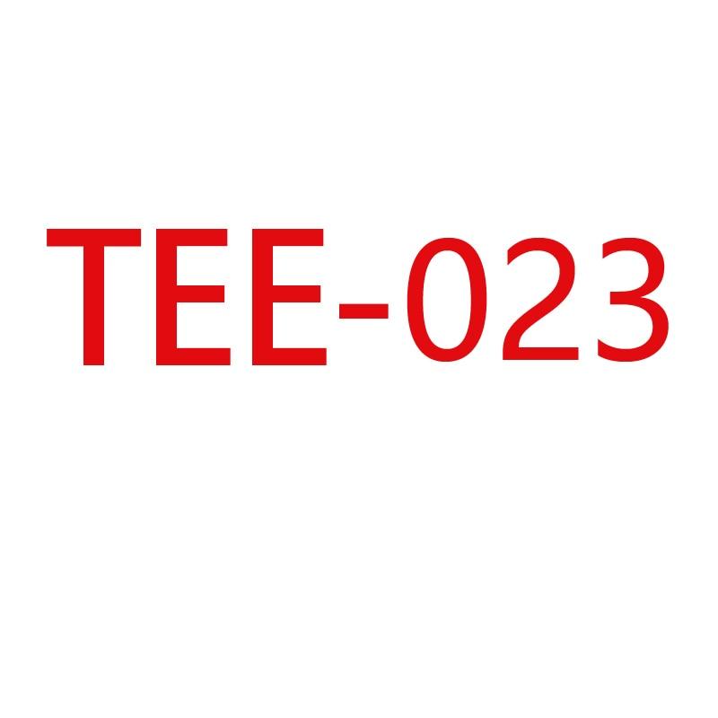 Werden eine art menschliches T-023