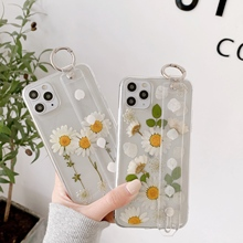 Daisy White Chrysanthemum for Iphone 6 Case Iphone 7 Case Iphone 7 Plus Cases Iphone 8 Plus Case Luxury 6s Case Iphone X Case cheap ONEVAN Half-wrapped Case Apple iPhones iPhone5c iPhone 6 Plus IPHONE 6S iPhone 6s plus iPhone 5s Iphone SE IPHONE XS MAX