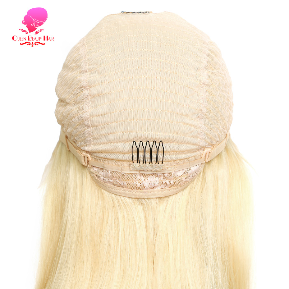 13x1 lace front wigs (7)