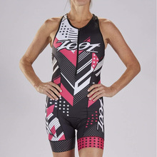 zoot 2019 outdoor custom triatlon suit rompers womens jumpsuit bicycle skinsuit ciclismo swimming running cycling jesey