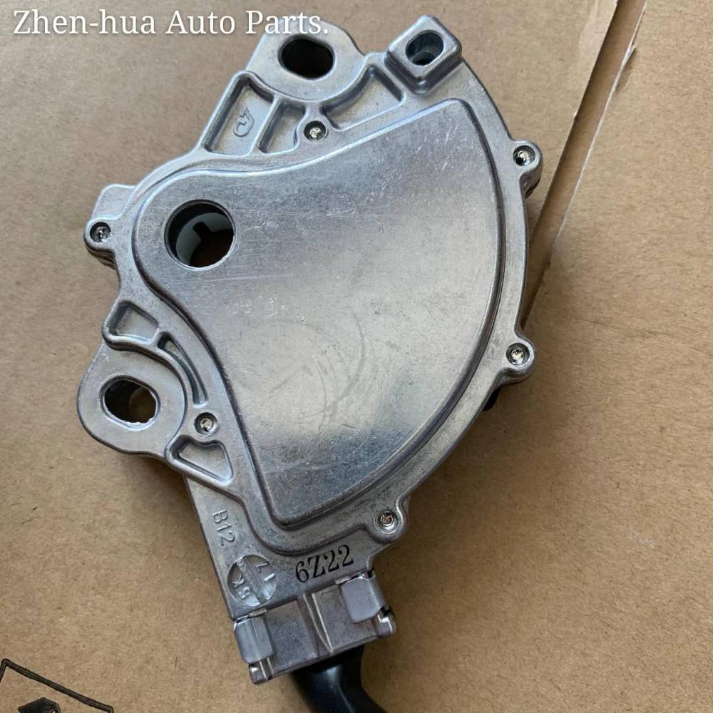 مفتاح مثبط ناقل الحركة الأصلي لميتسوبيشي-باجيرو مونتيرو شوجون 3 III سبورت تشالنجر تريتون L200 MR263257