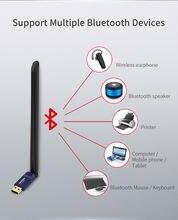 Двухдиапазонный 600 Мбит/с беспроводной драйвер wi fi bluetooth