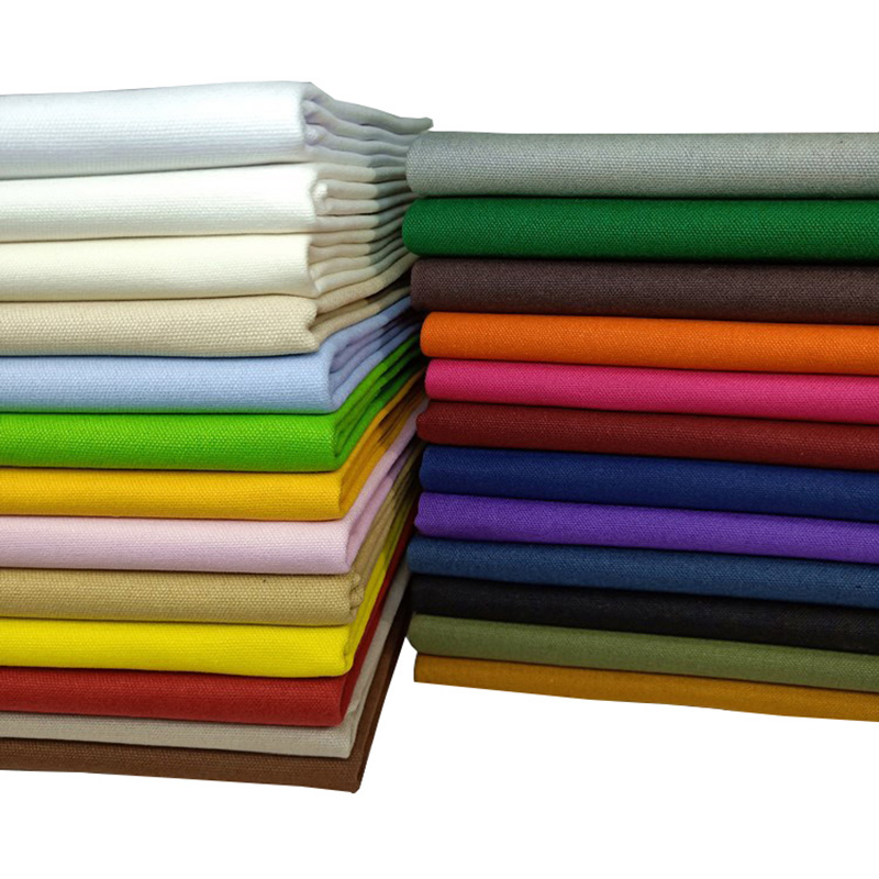 Cotton SOFA Fabric, Gloves, Handbags, Curtains, Embroidered Cushions, Shoes, Pillows, Hats, DIY, Handmade Materials