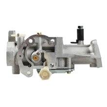 for Briggs & Stratton 498298 Carburetor 495426 692784 495951 carburetor fits engines replacement parts for briggs stratton 498298 495426 accessories