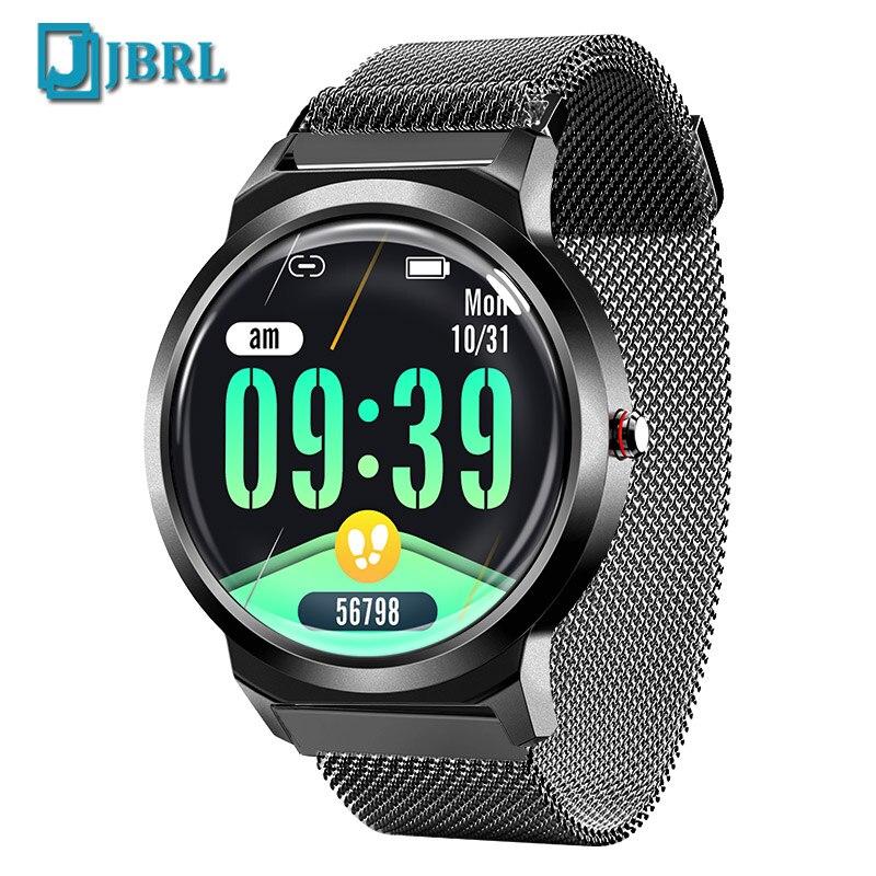 New 2020 Digital Watch Women Sport Men Watches Electronic LED Male Ladies Wrist Watch For Women Men Clock Female Wristwatch Hour